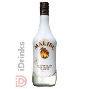 Malibu Rum [0,7L 21%]