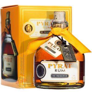 Pyrat XO Reserve Rum (DD) [0,7L 40%]
