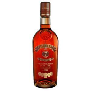 Centenario 7 Years Rum [0,7L 40%]