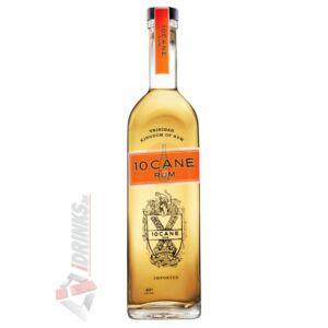 10 Cane Rum [1L|40%]