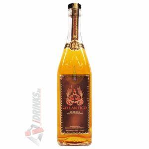 Atlantico Reserva Rum [0,7L 40%]