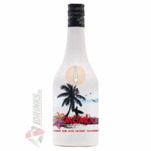Cocco Mambo [0,7L 21%]
