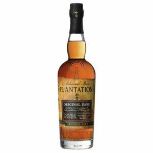 Plantation Original Dark Rum [0,7L|40%]