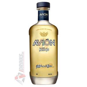 Avión Anejo Tequila [0,7L|40%]