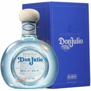 Don Julio Blanco Tequila (PDD) [0,7L|38%]