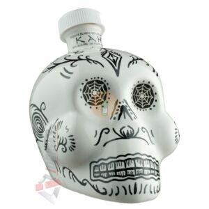 KAH Blanco Tequila [0,7L|40%]