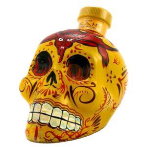 KAH Reposado Tequila [0,7L|40%]