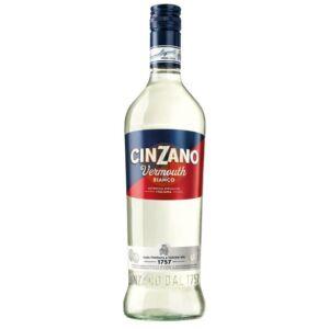 Cinzano Bianco [0,75L|15%]