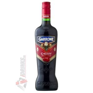 Garrone Cherry [0,75L 16%]