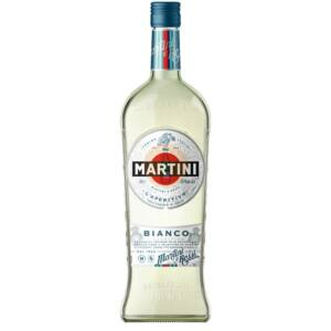 Martini Bianco [1L|15%]