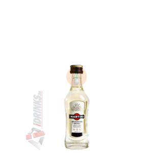 Martini Bianco Mini [0,05L 15%]