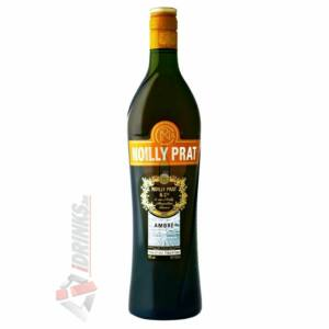 Noilly Prat Ambre Vermut [0,75L 16%]
