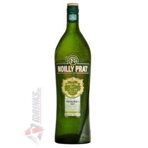 Noilly Prat Vermut [1L|18%]
