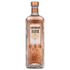 Absolut ELYX [1L 42,3%]