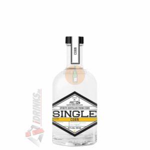 Chopin Single Corn Vodka [0,35L|40%]