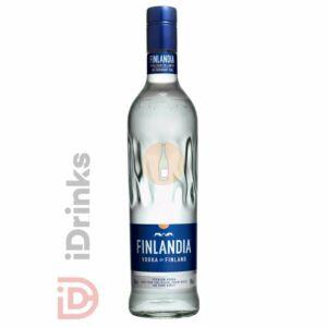 Finlandia Vodka [1L 40%]