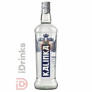 Kalinka Vodka [1L 37,5%]