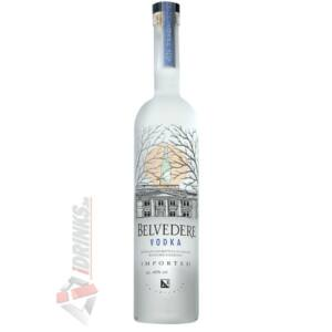 Belvedere Vodka [1,5L 40%]