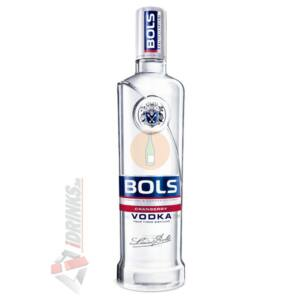 Bols Cranberry /Áfonya/ Vodka [0,7L|40%]