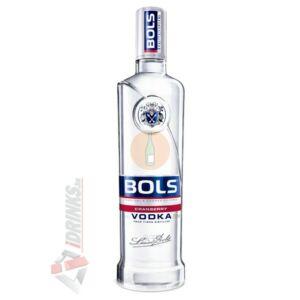 Bols Cranberry /Áfonya/ Vodka [0,7L 40%]
