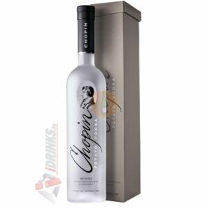 Chopin Potato Vodka [1,75L 40%]