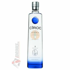 Ciroc Vodka [0,7L|40%]