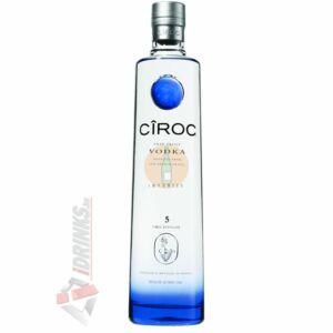 Ciroc Vodka [1L|40%]