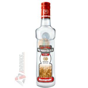 Nemirovskaya Vodka [1L|40%]