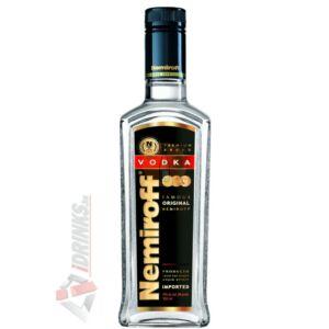 Nemiroff Original Vodka [0,7L 40%]