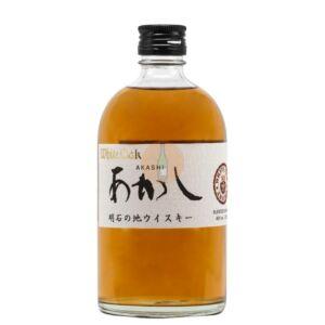 Akashi White Oak Whisky [0,5L|40%]