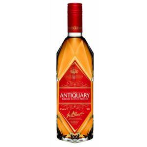 Antiquary Blended Whisky [0,7L|40%]