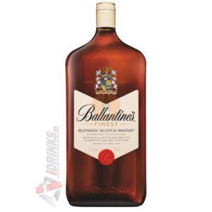 Ballantines Whisky [4,5L|40%]