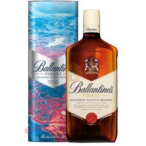 Ballantines Whisky (FDD) [0,7L|40%]