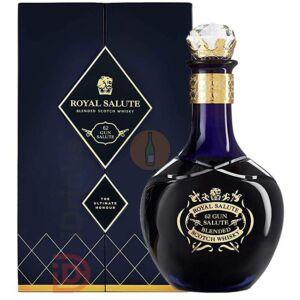 product/Whisky/idrinks-chivas-regal-royal-salute-62-salute-whisky.jpg