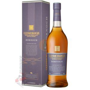 Glenmorangie Dornoch Whisky [0,7L 43%]