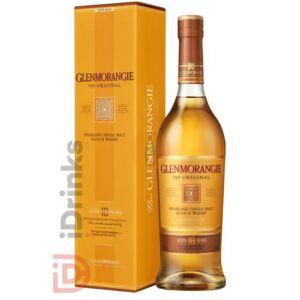 Glenmorangie Original 10 Years Whisky [0,7L|40%]