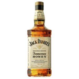 Jack Daniels Honey [0,7L 35%]