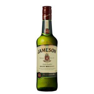 Jameson Whiskey [0,5L|40%]