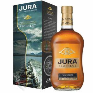 Jura Prophecy Whisky [0,7L|46%]