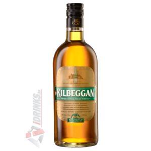 Kilbeggan Whiskey [0,7L 40%]
