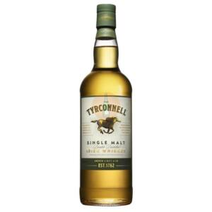 Tyrconnell Whiskey [0,7L|43%]