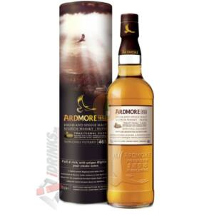 Ardmore Traditional Whisky (DD) [0,7L|46%]