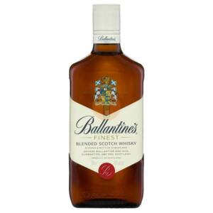 Ballantines Whisky [0,7L 40%]