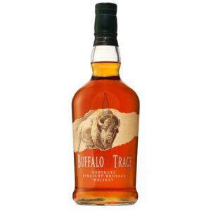 Buffalo Trace Bourbon Whiskey [0,7L|40%]