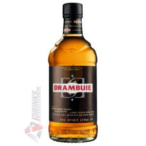 Drambuie Whisky [1L 40%]