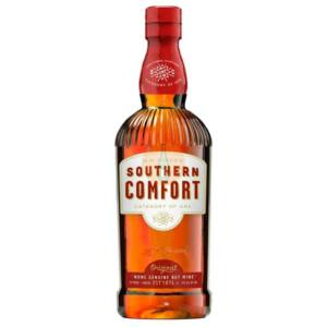 Southern Comfort Whiskey [0,7L|35%]