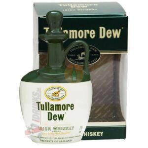 Tullamore Dew Crock Whiskey [0,7L 40%]