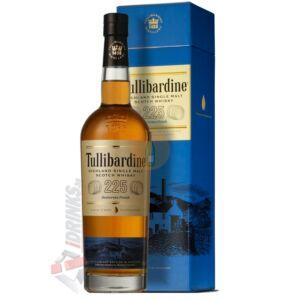 Tullibardine 225 Sauternes Finish Whisky [0,7L 43%]