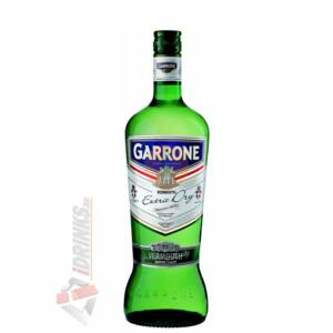 Garrone Extra Dry [0,75L|18%]