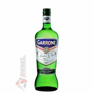 Garrone Extra Dry [0,75L 18%]